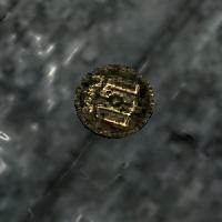 File:GoldCoin.jpg