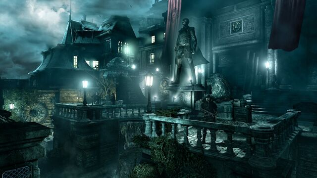 File:THIEF E3 Screenshots22.jpg