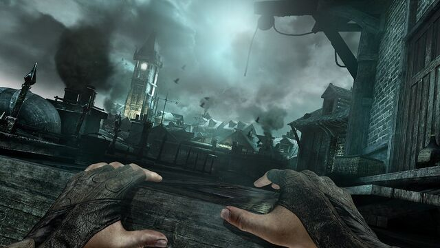 File:THIEF E3 Screenshots21.jpg