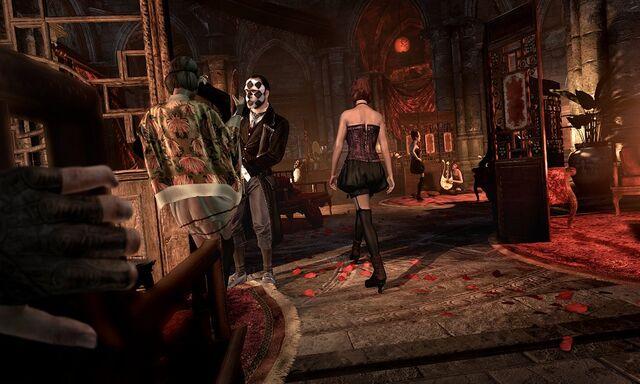 File:THIEF E3 Screenshots23.jpg