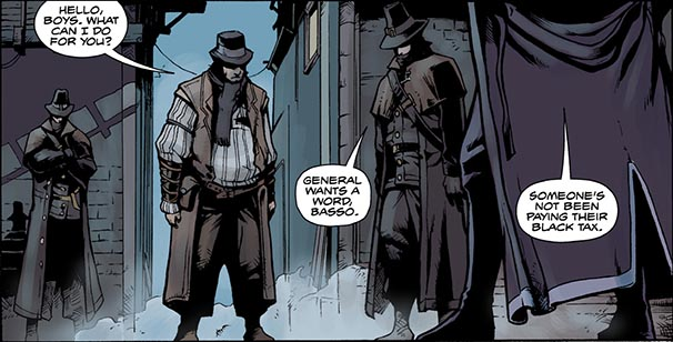 File:Thief comic 1 page 33 cell 1.jpg