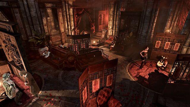 File:THIEF E3 Screenshots2.jpg