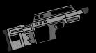 TT4 Pancor Jackhammer