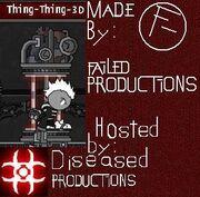 Thing-Thing3dMainMenu
