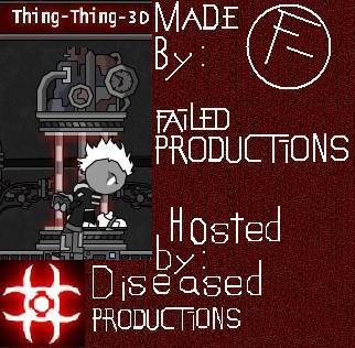 File:Thing-Thing3dMainMenu.jpg