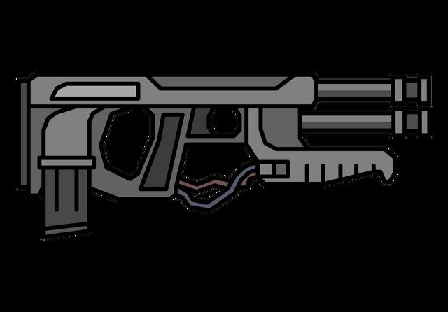 File:Laser rifle HD.png