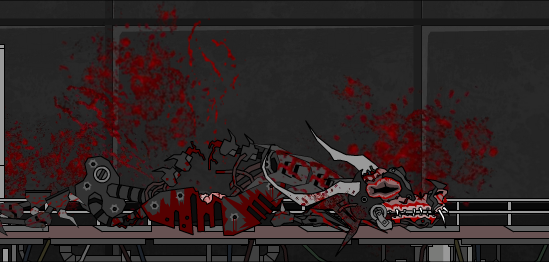 File:One Dead Dragon Thing.png