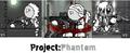 Thumbnail for version as of 21:16, November 15, 2010