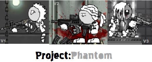 File:ProjectPhantom.png