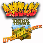 UpgradePack