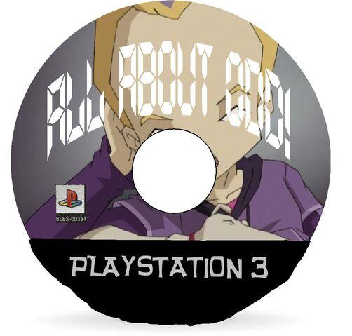 File:DISC ODD.jpg