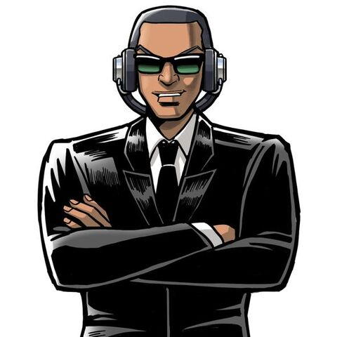 File:Agent Spin.jpg