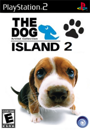 PS2 Cover