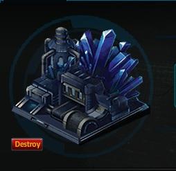 File:Crystalpits.jpg