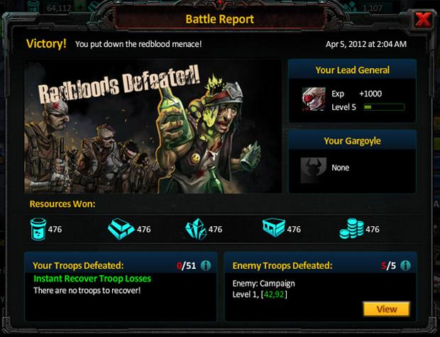File:Battlereport.jpg