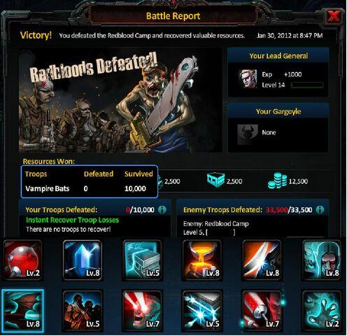 File:Battle rpt - RBC5 w VBs.jpg