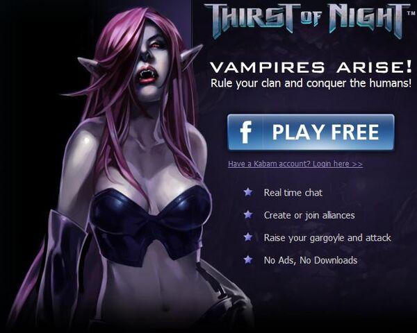 File:PlayFree.jpg