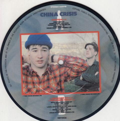 File:Christian 7in UK pic disc rear.jpg
