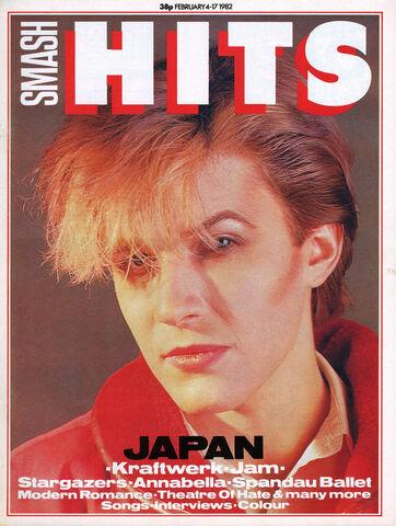 File:David Sylvian interview Smash Hits, February 04, 1982 - p.01.jpg