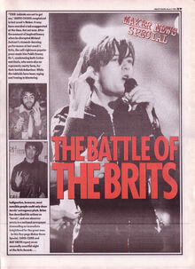 1996-02 maker-news-special-the-battle-of-the-brits-part-1-2nd-march-1996