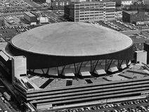 1977-07-26 indianapolis Arena