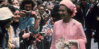 07 June 1977