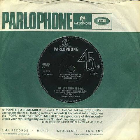 File:1967-07-07 uk all-you-need-is-love.jpg