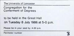 1986-07-08 ceremony