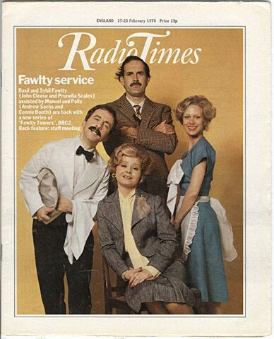 File:RT 1979-02-17 Fawlty Towers.jpg