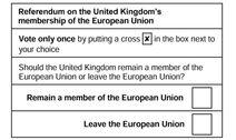 2016-06-23 EU referendum