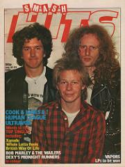 File:Smash Hits, July 10, 1980.jpg