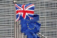 2017-06-19 Union-Flag-European-Union-flag