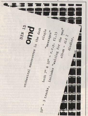 File:Messages small ad Smash Hits May 1980.jpg