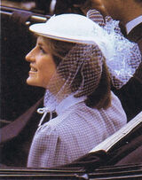 1981-06-19 Diana