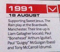 1981-08 Oasis Rain Boardwalk