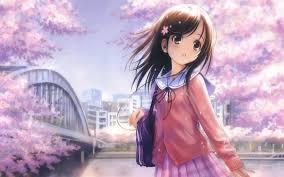 File:Cherry blossum.jpg
