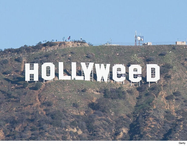 File:0101-hollywood-sign-hollyweed-getty-4.jpg
