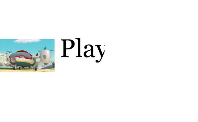 File:Vectorpaint (14).png