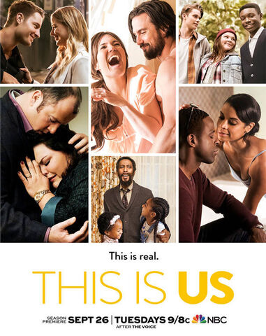File:ThisIsUs S2 Poster.jpg