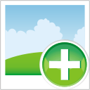 File:Image-add-icon.png