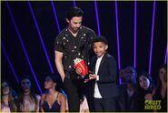 This-is-us-tearjerker-mtv-movie-tv-awards-09