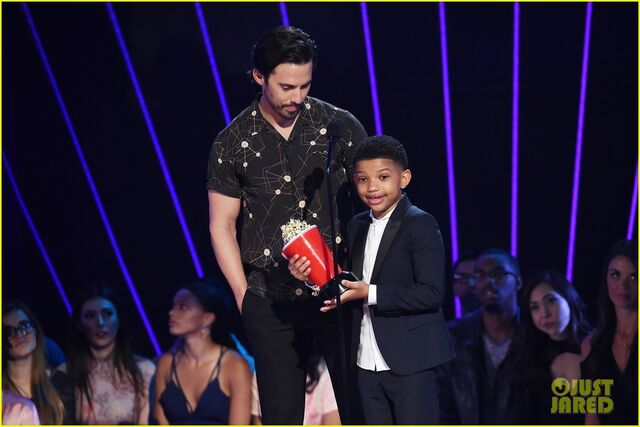 File:This-is-us-tearjerker-mtv-movie-tv-awards-09.jpg