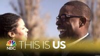 This Is Us - This Is Fatherhood (Preview)