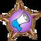 Badge - Opinionator