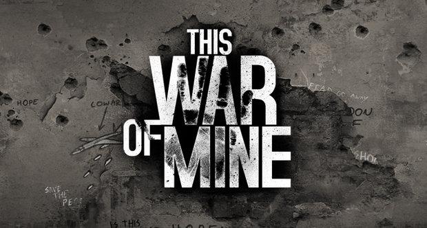 Fichier:This war of mine header.jpg