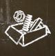 Thumbnail for version as of 17:38, November 24, 2014