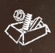 Thumbnail for version as of 17:39, November 24, 2014