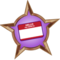 Badge - Introduction