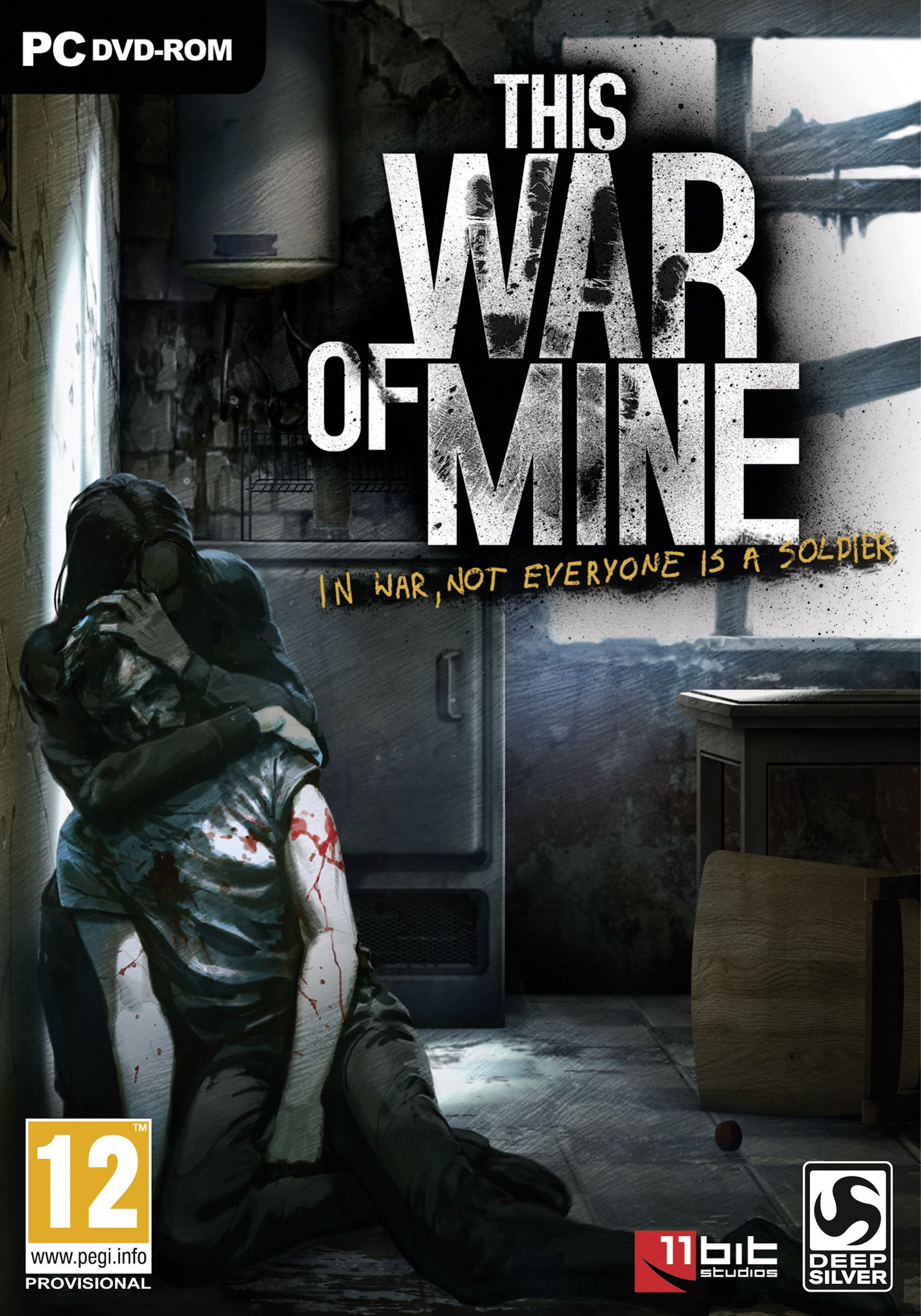 File:This War of Mine cover.jpg