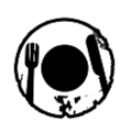 Icon Cooking.png